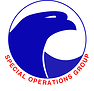 Special Operations Group (SOG)